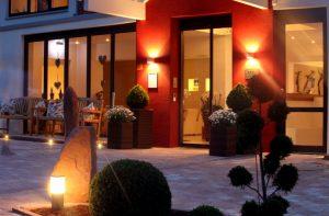 Wiedemann's Weinhotel, St. Martin - Weinhotels