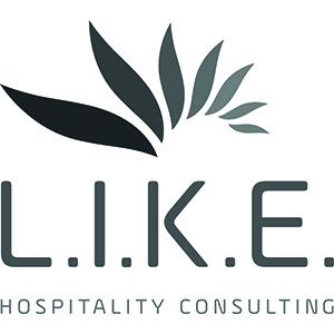 Logo L.I.K.E.