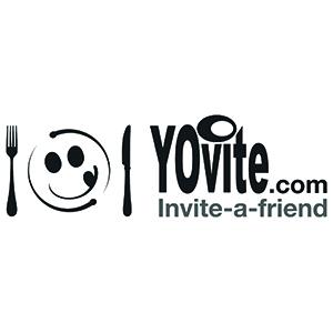 Logo Yovite