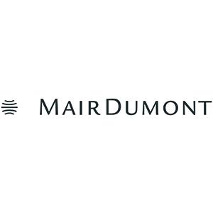 Logo MairDumont
