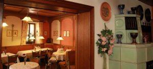 Weinhotel Rose, Volkach - Weinhotels