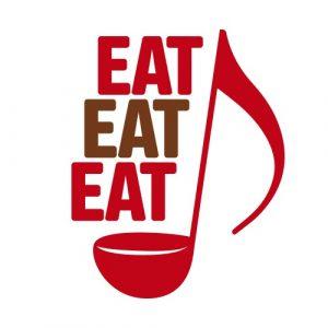 eat-eat-eat-leipzig-plakat