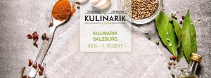 Kulinarik Salzburg