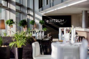 e-Vitrum Dresden