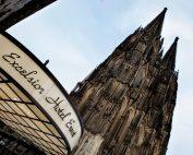 Excelsior Hotel Ernst in Köln