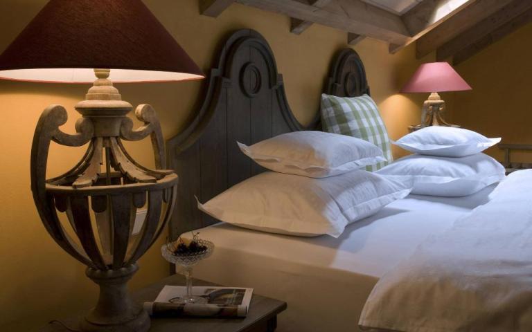 Hotel Villino am Bodensee