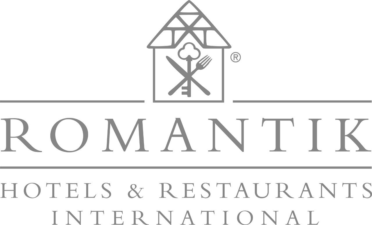 Romantik Hotels & Restaurants