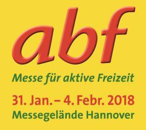 abf Hannover Logo