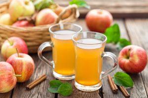 CiderWorld 2020 - Frankfurter Apfelweinmesse