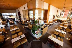 Café Prückel - Kaffeehäuser Wien