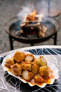 Currywurst-Festival Neuwied