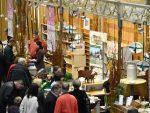 Fränkische Feinschmeckermesse Iphofen