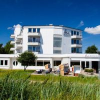 Hotel Bene Fehmarn