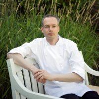 Marc Rennhack Portrait