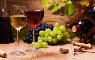 Wein - Online-Weinhändler