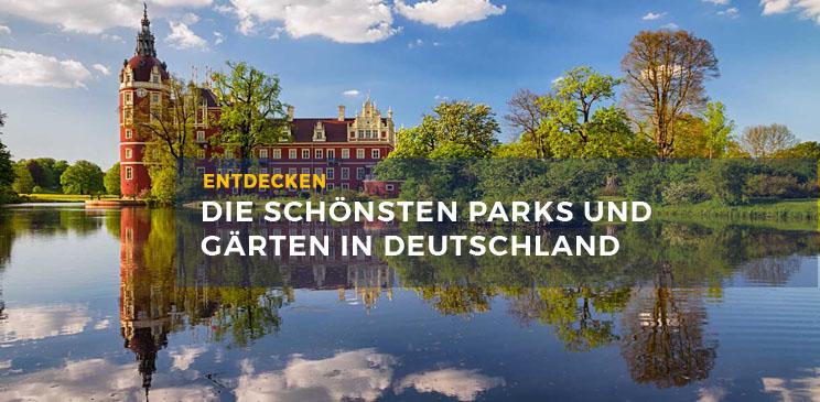 1_Parks_und_Gärten