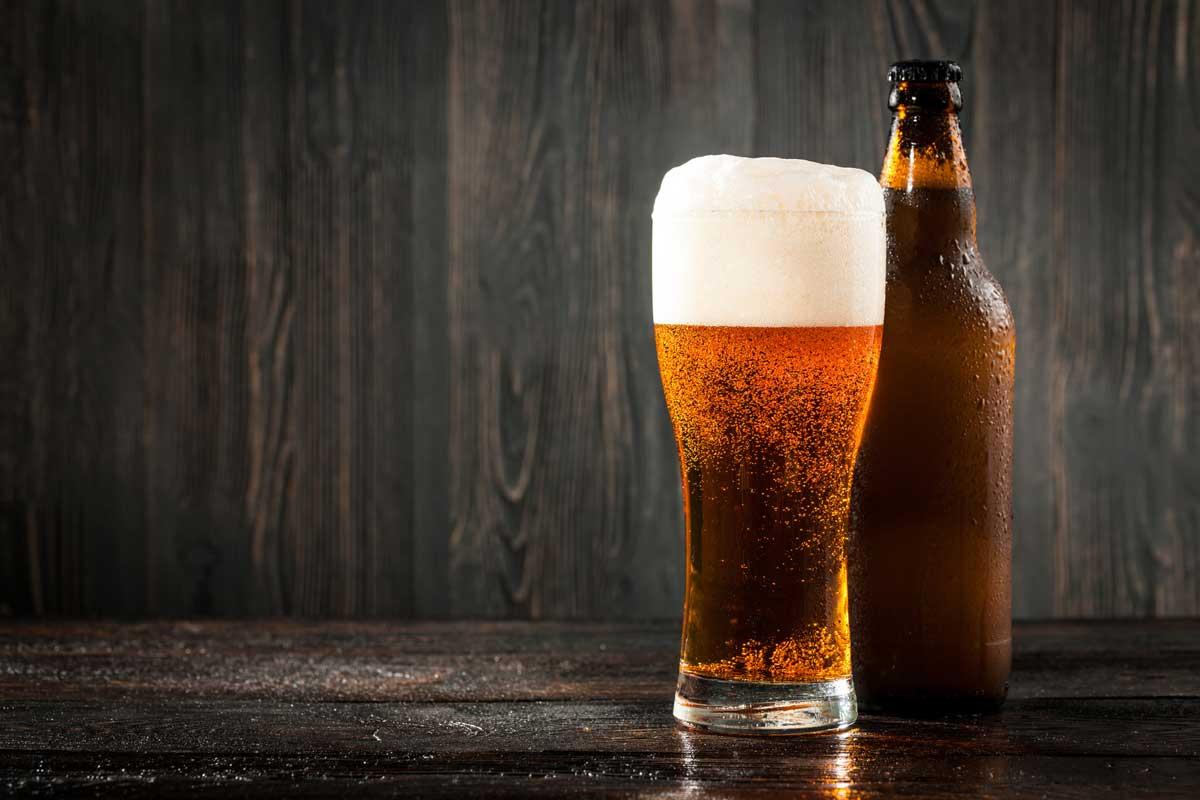 7. Bremer Craft Bier Tage