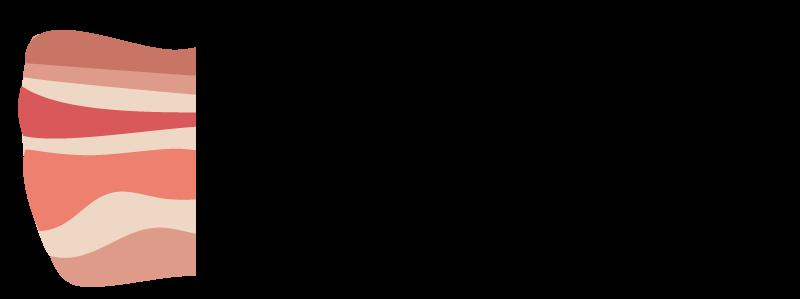 Logo © Baconzumsteak.de