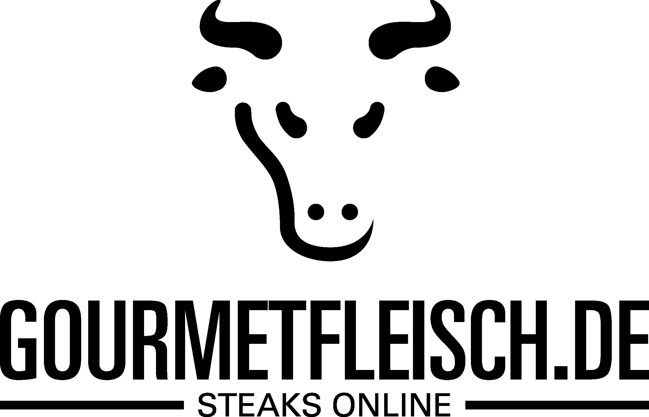 Logo © GOURMETFLEISCH.DE