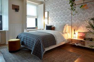 Zimmer im Hotel Max Brown Ku'damm - Hotels mit Charakter