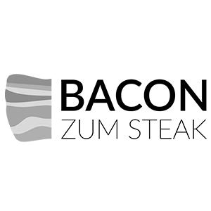 Logo Baconzumsteak