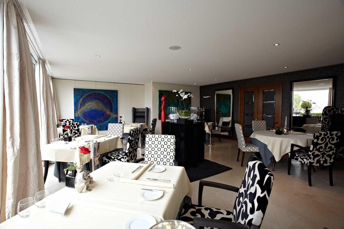 Nachgefragt bei... Markus Philippi, Restaurant Casala