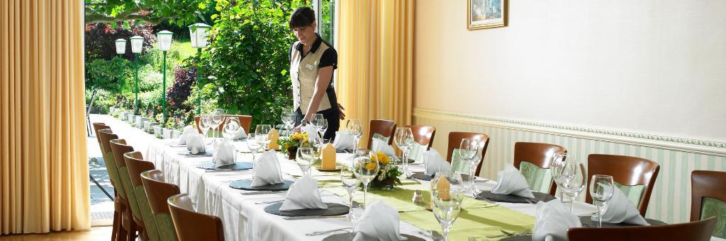 Restaurants in Eifel und Ahrtal   Aachen mit Umland