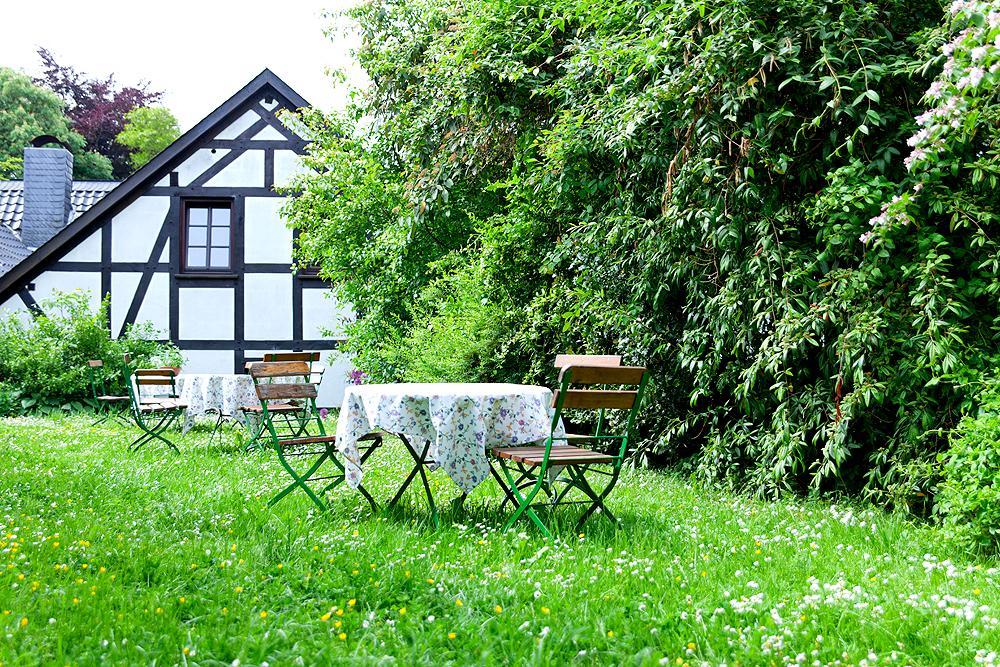 Hotels im Westerwald