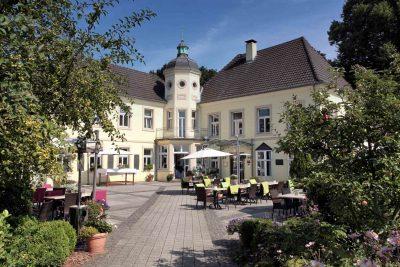 hotel-haus-duden-aussenansicht