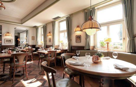 hotel-haus-duden-restaurant-uebersicht