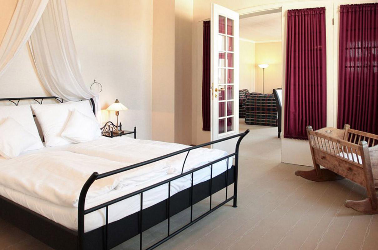 hotel-haus-duden-zimmer