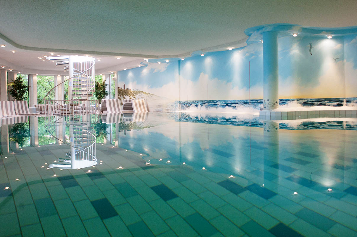hotel-pabst-poolbereich