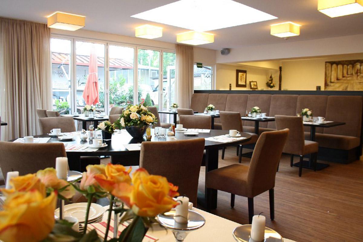 hotel-restaurant-pfeffermuehle-restaurant