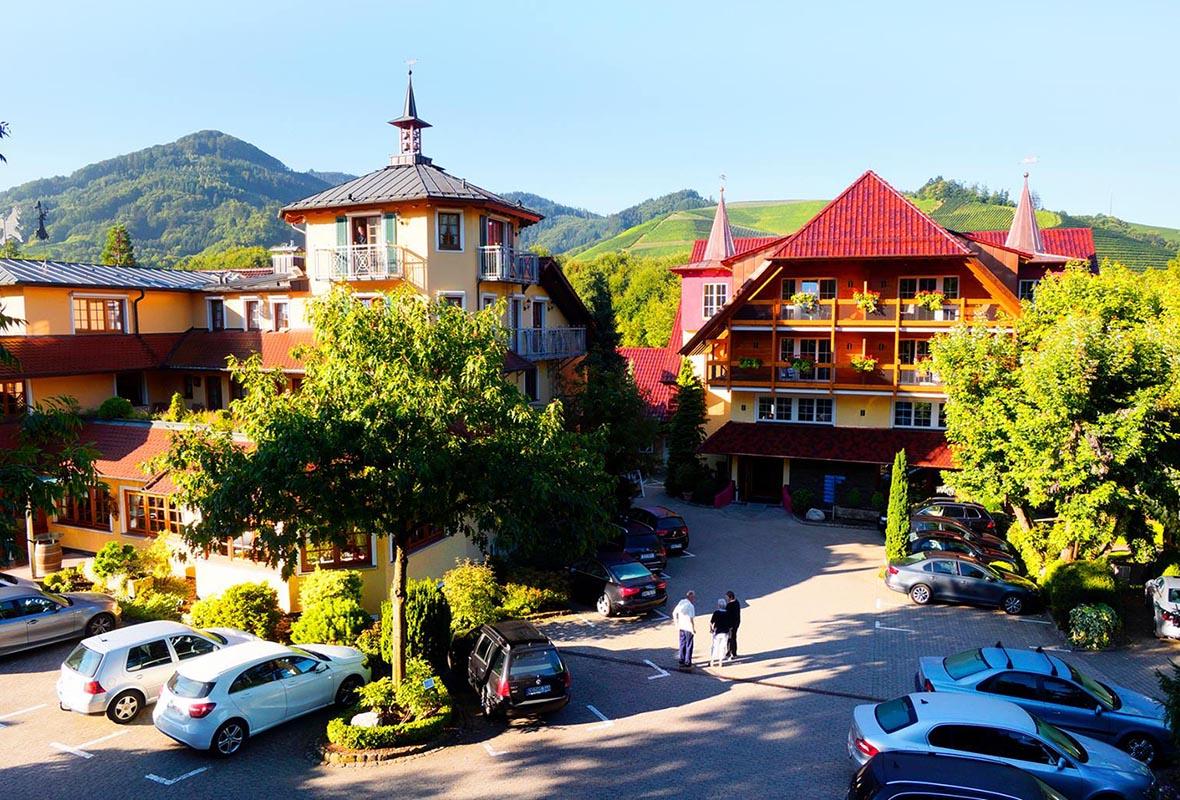 hotel-restaurant-rebstock-aussenansicht