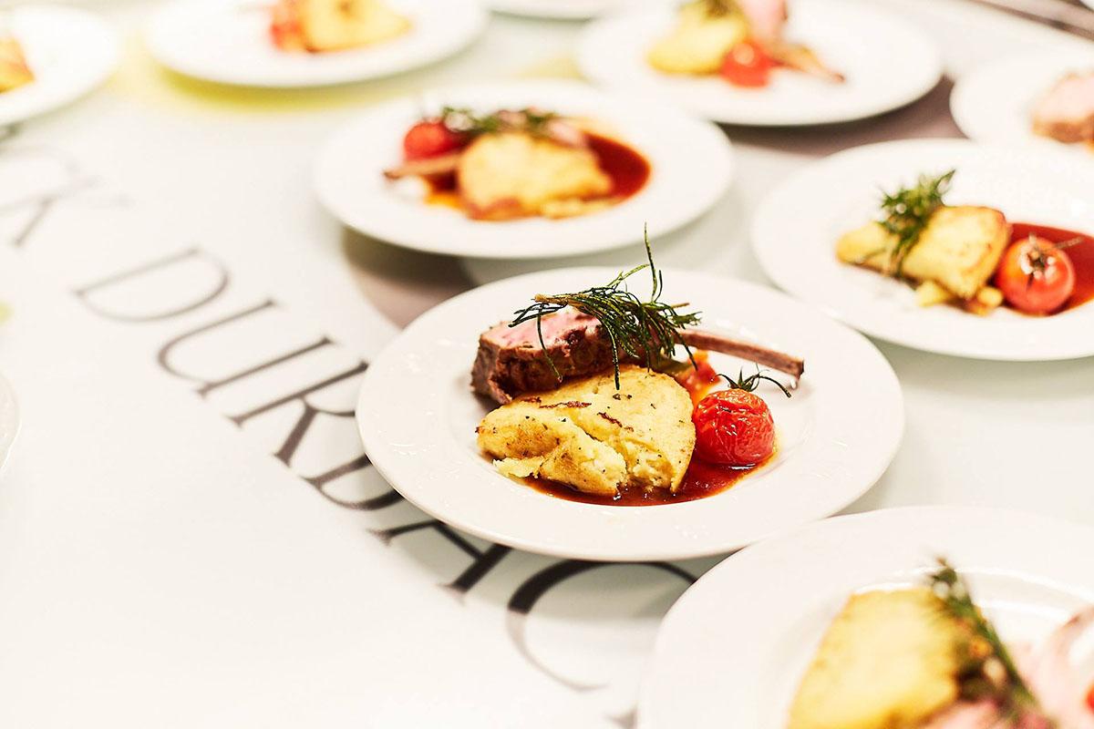hotel-restaurant-rebstock-menue
