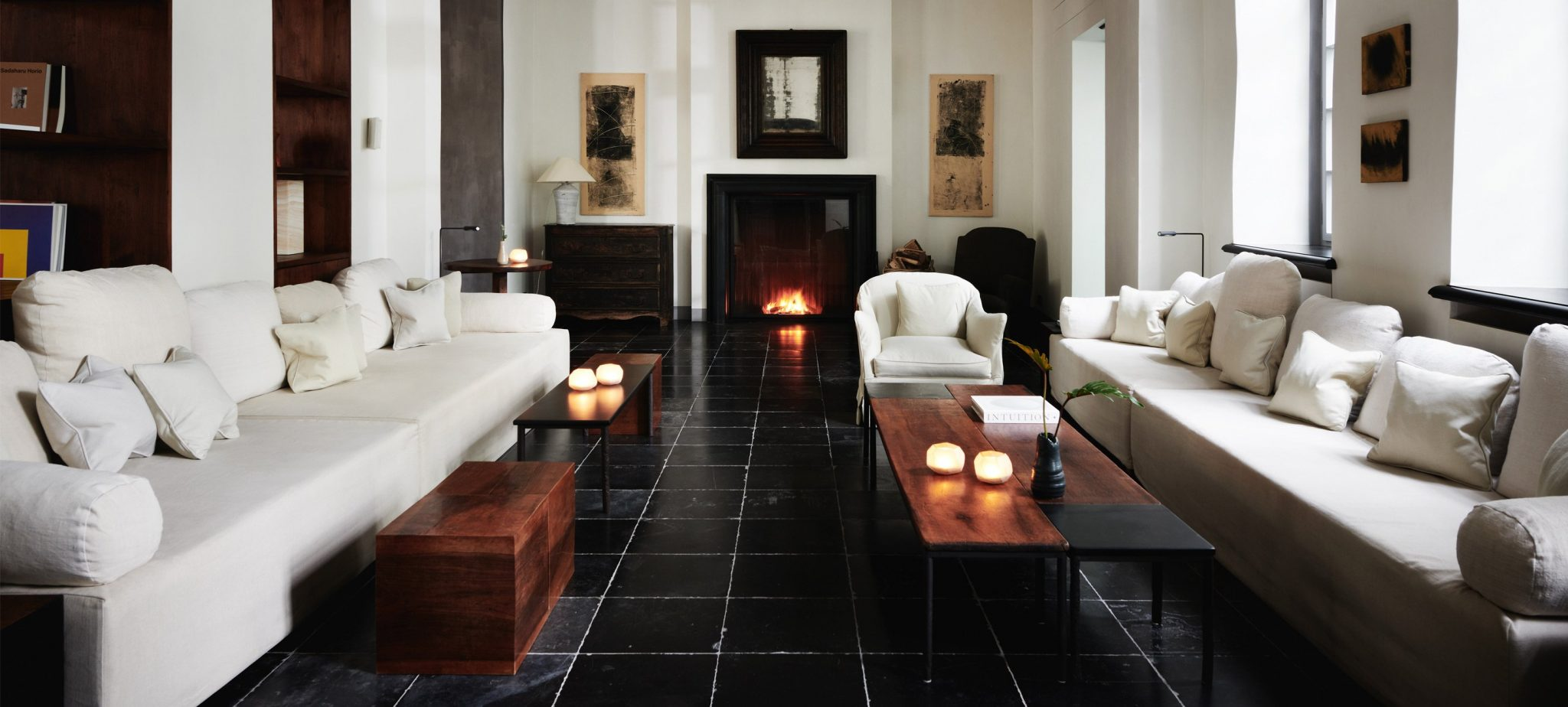 PURS Hotel Andernach
