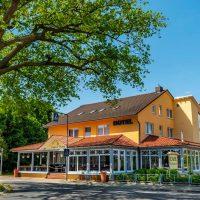 Katerberg-Hotel-von-aussen