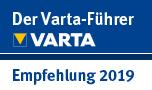 VartaSiegel_2019