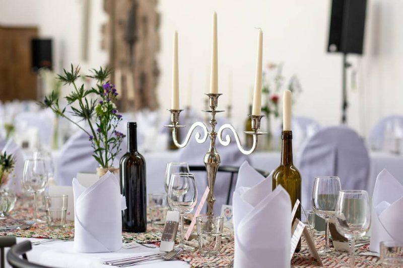 hotel-renthof-restaurant-detail