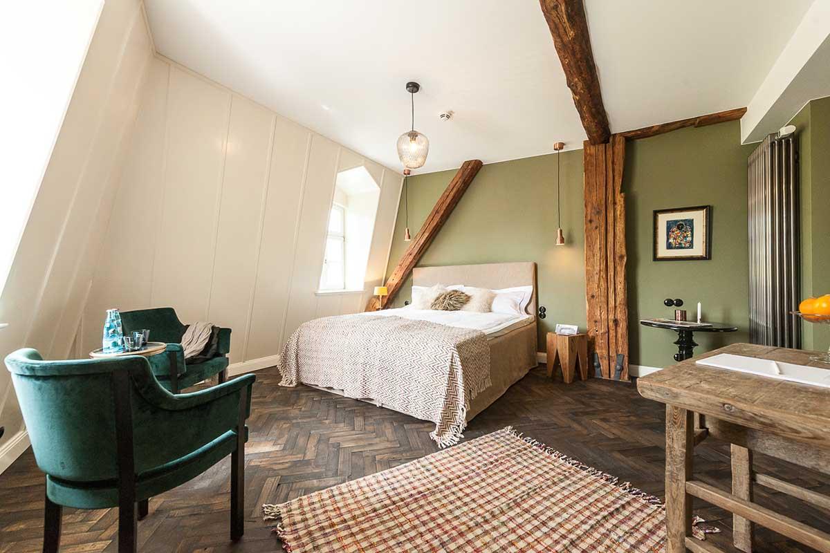 hotel-renthof-zimmer1