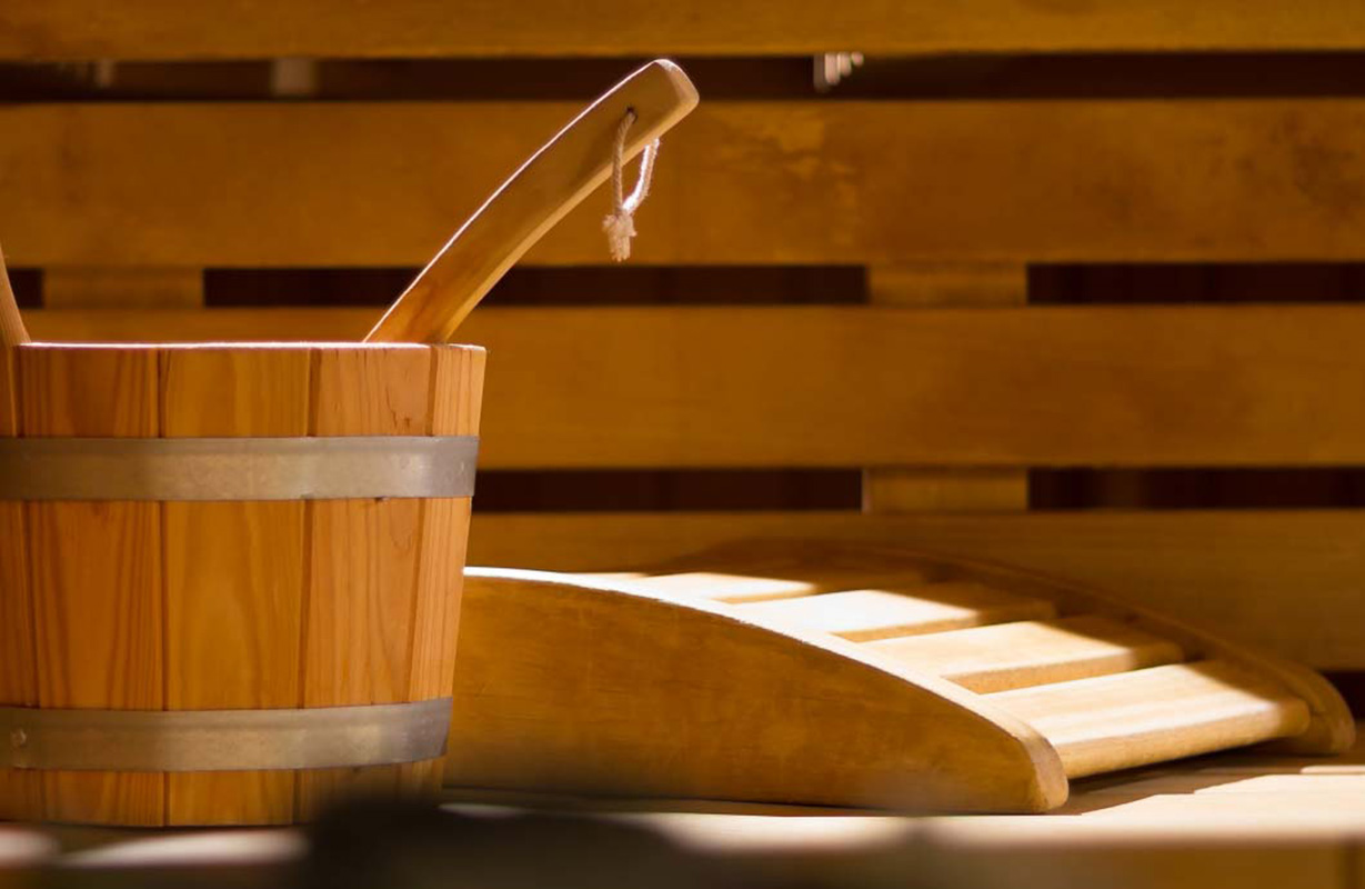 hotel-wirtshof-sauna