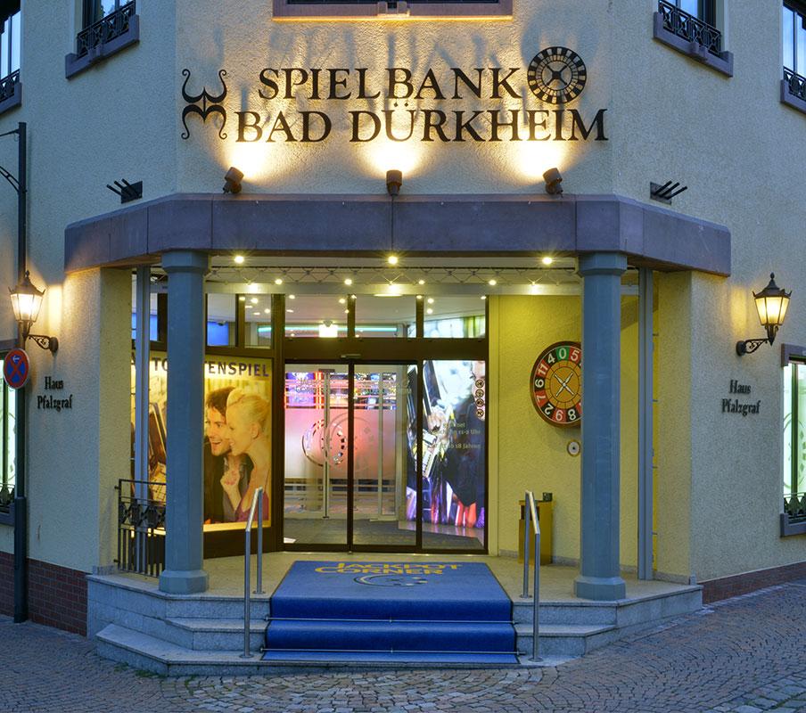 kurpark-hotel-bad-duerkheim_jackpot-corner