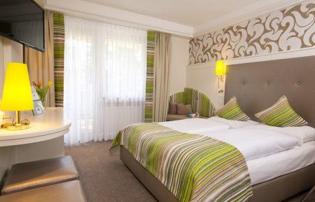 waldhotel-gruener-baum-deluxe-doppelzimmer