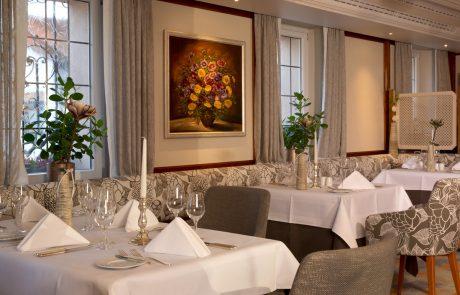 waldhotel-gruener-baum-restaurant