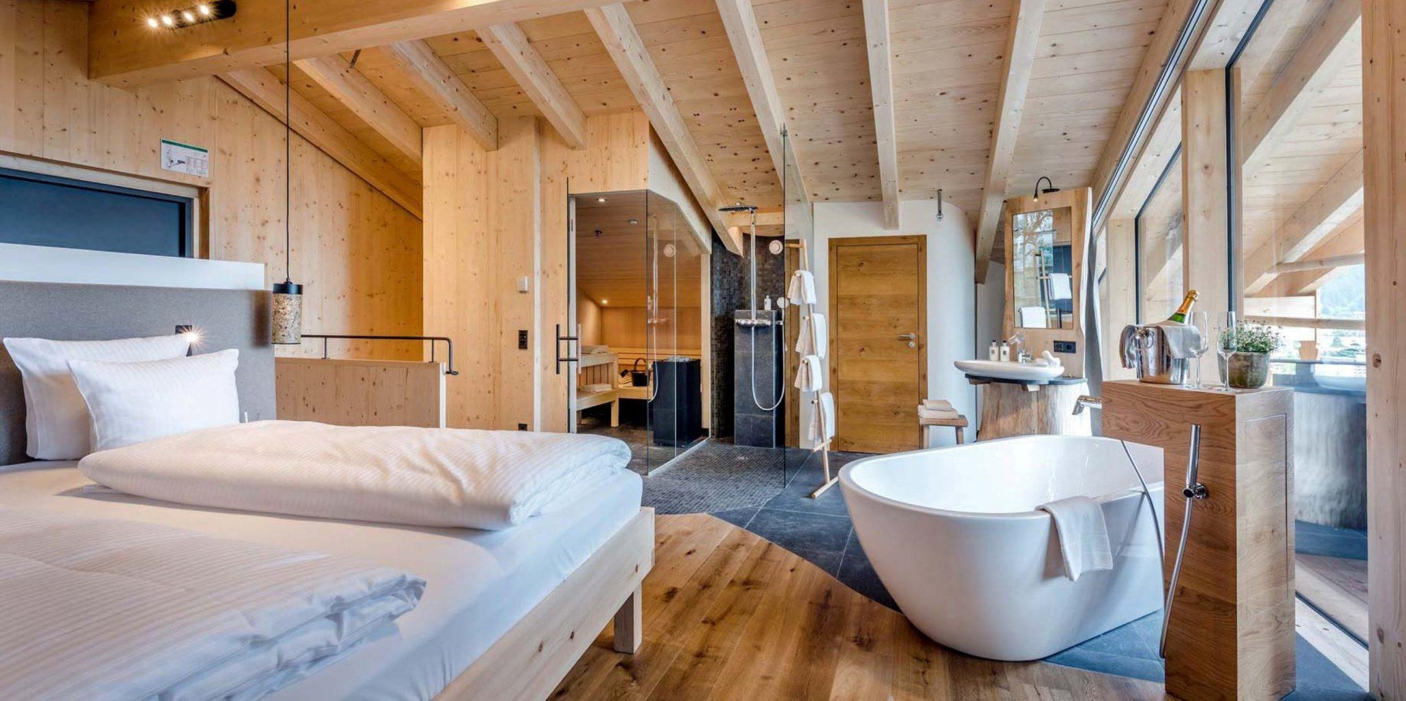 © Hotel Werdenfelserei, Garmisch-Partenkirchen