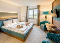 hotel-bornmuehle_doppelzimmer