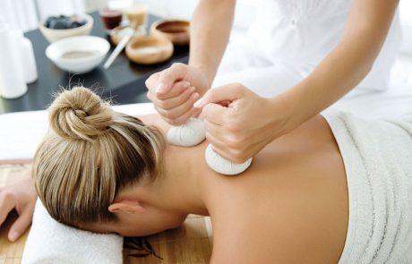 hotel-bornmuehle_massage