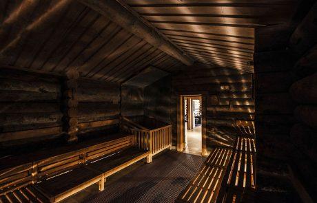hotel-bornmuehle_sauna