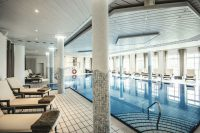 hotel-bornmuehle_schwimmbad