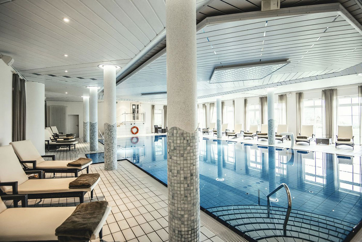 hotel-bornmuehle_schwimmbad